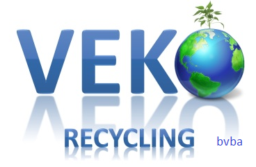 Veko Recycling